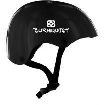 Capacete para Ciclismo/Skate Tam. P - Bob Burnquist