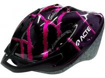 Capacete para Ciclismo Tam. G Acte Sports - A51-RS
