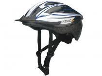 Capacete para Ciclismo Tam. G Atrio - MTB