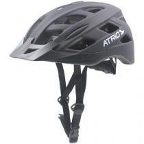 Capacete para Ciclismo Tam. M - Atrio BI105