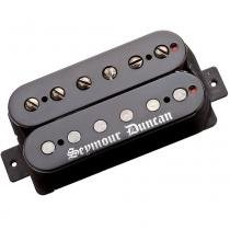 Captador Seymour Duncan Black Winter Neck (11102-90) - SEYMOUR DUNCAN