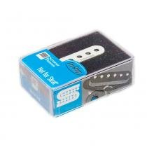 Captador Seymour Duncan CSET SSL-3 HOT FOR STRAT CAL SET (11202-01) - SEYMOUR DUNCAN