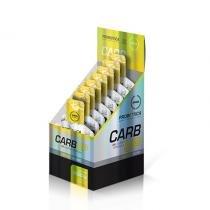 Carb Up Gel C/ 10 Sachês - Probiótica - Morango Silvestre - Probiótica