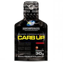 Carb-Up Gel Super Formula (cx c/ 10 uni) - Probiótica - Probiótica