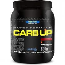 Carb-Up Super Fórmula 800g - Probiótica -