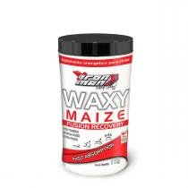 Carboidrato Waxy Maize FUSION RECOVERY - New Millen - 1KG -