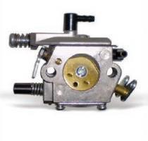 Carburador diafragma motosserra 52cc - Terra