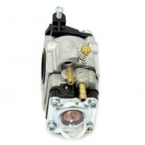 Carburador para Perfurador de Solo, Roçadeira 43cc e 52cc (4 em 1) BRUTATEC -