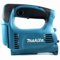 Carcaça Motor Azul para Serra Tico-Tico 4327 Makita - Makita