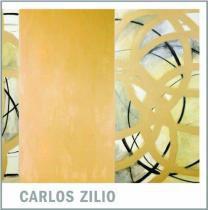 Carlos zilio - Cosac naify