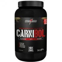 30b08a42c Carnibol Proteína Isolada da Carne Darkness 907g - Integral medica