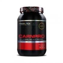 Carnpro 900g - baunilha - Probiótica