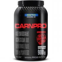 Carnpro 900gr - Probiótica - Probiótica