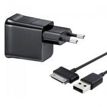 Carregador Cabo USB para Tablet Galaxy TAB e Note - Ukimix