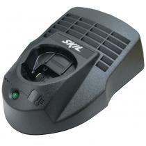 Carregador de Bateria 3,6V à 10,8V / 2412 Skil - Skil