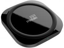 Carregador de Mesa sem Fio Easy Mobile - CARMATP05PT