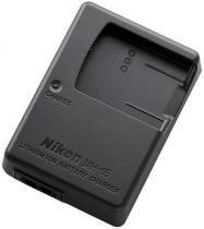 Carregador Nikon MH-63 -