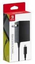 Carregador Original Nintendo Switch - Nintedo