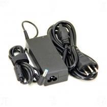 Carregador para Notebook Sony Vaio 19,5v 4.7a Compatível - Greenbelt