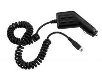 Carregador Veicular de BlackBerry MINI USB 12v -