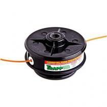 Carretel Fio de nylon para roçadeira modelo Master 1000 - Trapp