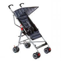 Carrinho de Bebê 6 meses a 15 kg Umbrella Slim Voyage -