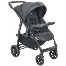 Carrinho de Bebê Burigotto Primus K - para Crianças até 15kg