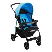 Carrinho de Bebê Ecco 4 Posições Íris Burigotto - Burigotto