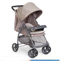 Carrinho de Bebê Galzerano San Remo -