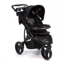Carrinho de Bebê Infanti Off Road - Onyx -