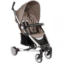 Carrinho de Bebê Kiddo Helios - Capuccino - Kiddo