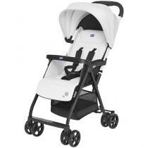 Carrinho de Bebê Passeio Chicco Ohlalà Reclinável - 4 Posições até 15kg