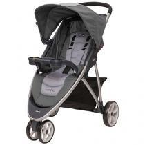 Carrinho de Bebê Passeio Chicco Viaro Reclinável  - 3 Posições para Crianças até 15kg