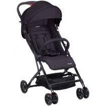 Carrinho de Bebê Passeio Infanti Piccolo Reclináve - 4 Posições para Crianças até 15kg