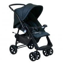 Carrinho de Bebê Reversível AT6 Netuno - Burigotto - Burigotto
