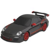 Carrinho de Controle Ferrari 24cm 26125 Conthey - Porsche GT3RS - Conthey
