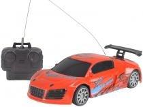Carrinho de Controle Remoto Runners Motorsport - CKS 07 Funções