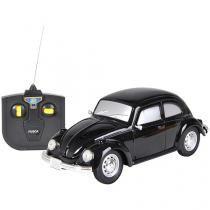 Carrinho de Controle Remoto Volkswagen Fusca - CKS 07 Funções