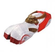 Carrinho de Corrida Hot Wheels Split Speeders Mattel - Mattel