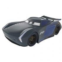 Carrinho de Fricção Disney Pixar Carros Storm - Toyng