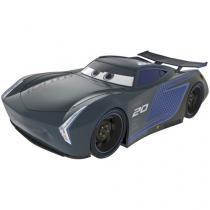 Carrinho Disney Pixar Carros Storm - Toyng