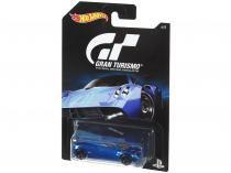 Carrinho Hot Weels Gran Turismo Pagani Huayra - Mattel