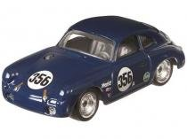 Carrinho Hot Wheels Car Culture Air-Cooled 356 - Mattel