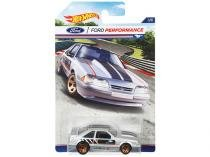 Carrinho Hot Wheels Ford Performance - Funny Car 71 - Mattel