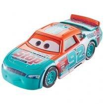 Carrinho Murray Clutchburn - Carros Disney Pixar Mattel