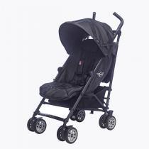 Carrinho Para Bebê Mini Buggy Midnight Emb10024 Maclaren -