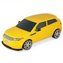 Carrinho Tiger Car 1:10 Evoke com Controle Remoto 6259 - Homeplay - Homeplay