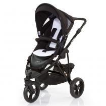 Carrinho Triciclo - Cobra - Phantom - ABC Design - ABC Design