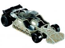 Carrinho Velozes e Furiosos - Flip Car - Vire o Carro Mattel