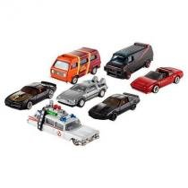 Carrinhos Hot Wheels Sortidos Valor Unitario Mattel -